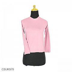 Baju Inner Kaos Inner Panjang