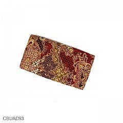 Dompet Besar Batik Kotemporer