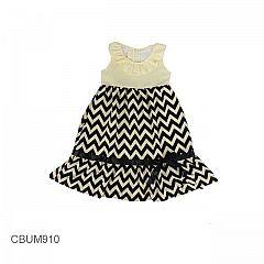 Dress Anak Dalia