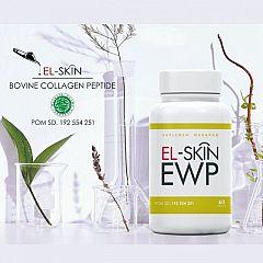 Elskin EWP Collagen (HARGE NETT)