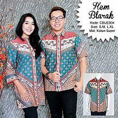 Baju Batik Gamis Batik Batik Murah Model Batik Batikunik Com