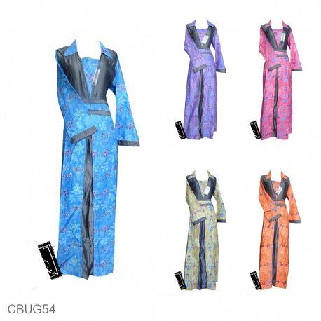 Jual Batik Wanita Murah Model Batik Wanita Terbaru