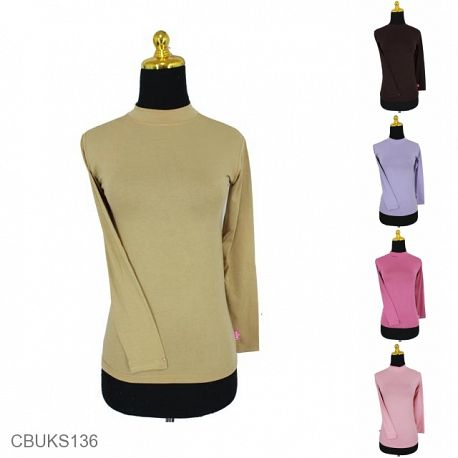 Inner Kaos Muslim Size XL