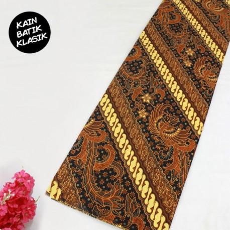 Kain Jarik Batik Klasik Salam Manis