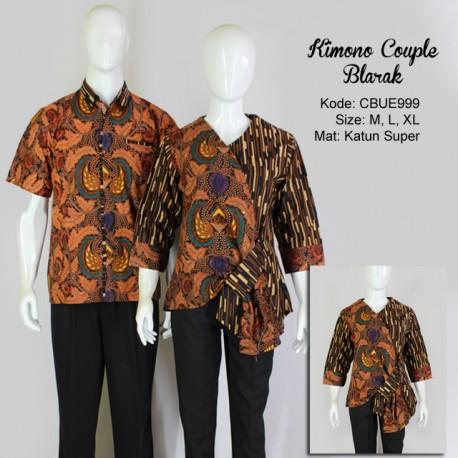 Kimono Blarak Tumurun 8009