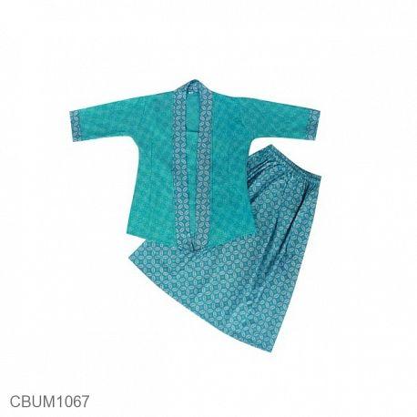 Setelan Kebaya Anak Jasmine Size 0