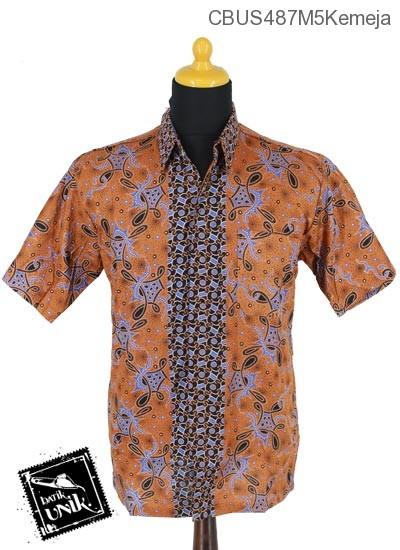 Baju Batik Sarimbit Gamis Pekalongan Motif Jengger Nlesep
