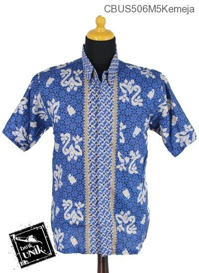 Sarimbit Dress Motif Ceplok Sandi Tumpal