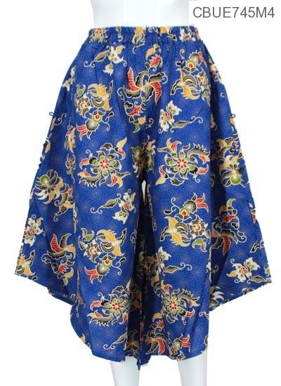 Celana Payung Vania