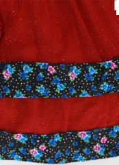 Gamis Anak Tutu Allizberry Cayla Size 1