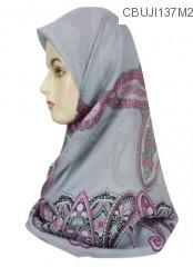 Jilbab Paris Umama Mozako