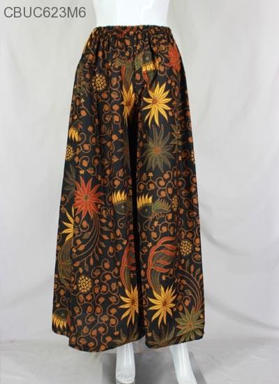 Celana Kulot Arimbi Klasik