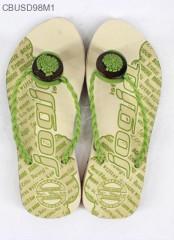 Sandal Tali Kepang Bathok