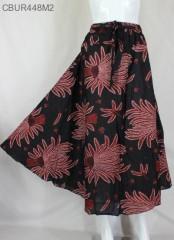 Rok Batik Tali Motif Pari