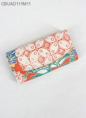 Dompet Batik Magnet Kecil 3
