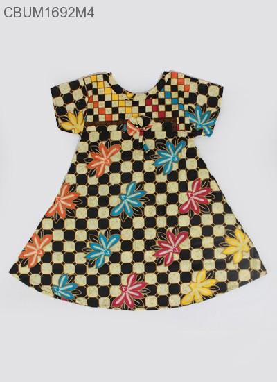 Pencarian Produk Baju Batik Gamis Batik Batik Murah Model