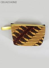 Dompet Batik Etnik