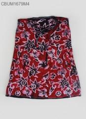 Dress Anak Kaos Assa Size 0
