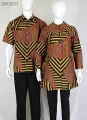 Hem Batik Blarak Trikot