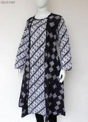 Tunik Batik Bengawan Ayodia