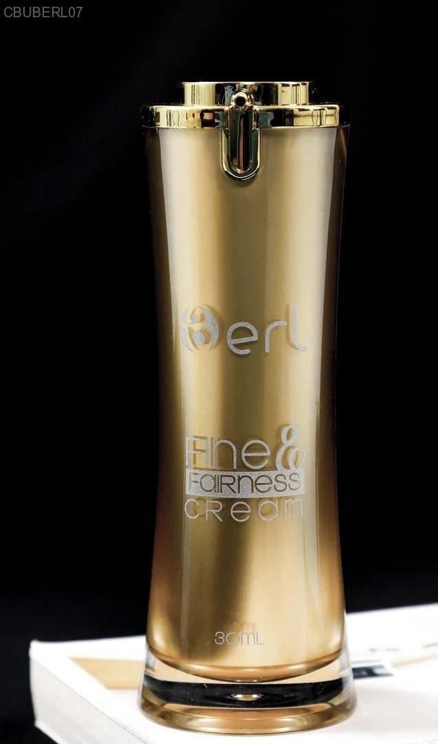 Manfaat Sebenarnya Facial Serum B Erl Cosmetics ~ BINEROS.ORG