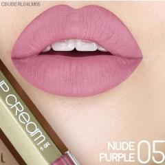 B erl Beauty Lip Matte