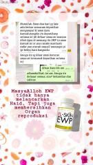 Elskin EWP Collagen