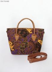 Tas Batik Yoona Cantik