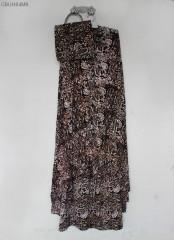 Mukena Batik Lawasan Ceplok