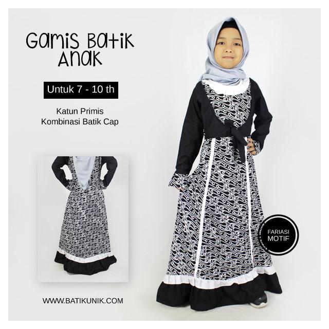 Baju Batik  4f6f2d3a5d